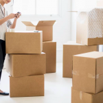 furniture removals insurance